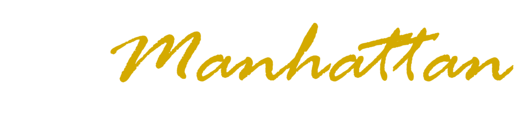 Manhattan Studio of Photography